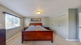 "Photo 19: 12437 SKILLEN Street in Maple Ridge: Northwest Maple Ridge House for sale in ""Chilcotin Park"" : MLS®# R2571788"