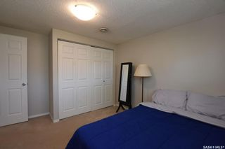 Photo 23: 42 Greenwood Crescent in Regina: Normanview West Residential for sale : MLS®# SK773108