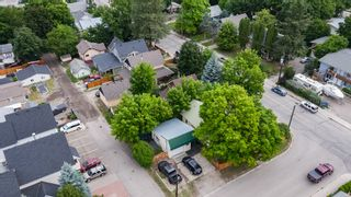 Photo 41: 191 Southeast 3 Street in Salmon Arm: DOWNTOWN House for sale (SE SALMON ARM)  : MLS®# 10187670
