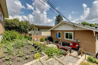 Photo 4: 3719 Centre A Street NE in Calgary: Highland Park Detached for sale : MLS®# A1126829