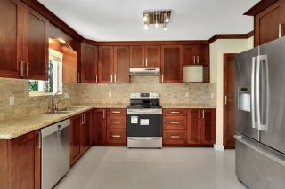 Photo 2: 1848 HAVERSLEY Avenue in Coquitlam: Central Coquitlam House for sale : MLS®# R2589926
