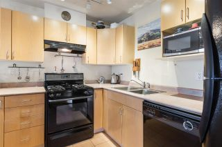 """Photo 10: 201 4272 ALBERT Street in Burnaby: Vancouver Heights Condo for sale in """"Cranberry Commons"""" (Burnaby North)  : MLS®# R2472051"""
