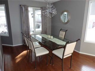 Photo 9: 305 Westhill Close: Didsbury Residential Detached Single Family for sale : MLS®# C3602111