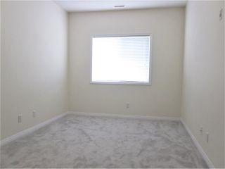 Photo 12: 308 4316 139 Avenue in Edmonton: Zone 35 Condo for sale : MLS®# E4219146