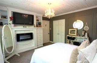 Photo 9: 88 Fourth Street in Brock: Beaverton House (Sidesplit 4) for sale : MLS®# N3829529