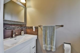 Photo 20: 1729 WARWICK AVENUE in Port Coquitlam: Central Pt Coquitlam House for sale : MLS®# R2577064