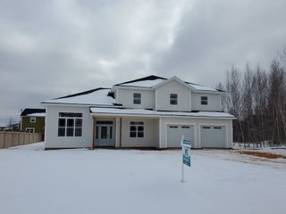 Photo 2: 9 Marilyn Court in Kingston: 404-Kings County Residential for sale (Annapolis Valley)  : MLS®# 202025417