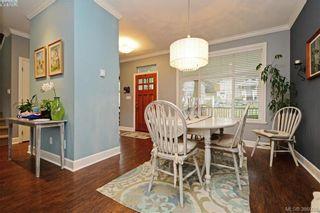 Photo 7: 6463 Willowpark Way in SOOKE: Sk Sunriver House for sale (Sooke)  : MLS®# 777494