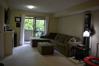 Photo 4: 206 10088 148 STREET in Surrey: Guildford Condo for sale (North Surrey)  : MLS®# R2188280