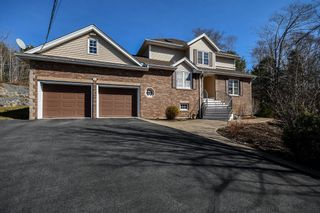 Main Photo: 102 Ingram Drive in Fall River: 30-Waverley, Fall River, Oakfield Residential for sale (Halifax-Dartmouth)  : MLS®# 202106912