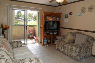 Photo 4: LAKESIDE Condo for sale : 2 bedrooms : 12722 Lakeshore Dr #E