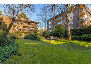 """Photo 22: 207 3420 BELL Avenue in Burnaby: Sullivan Heights Condo for sale in """"Bell park Terrace"""" (Burnaby North)  : MLS®# R2525791"""