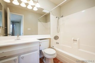 Photo 10: Condo for sale : 2 bedrooms : 1435 Essex Street #5 in San Diego