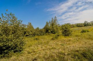 Photo 4: Lot Highway 201 in Round Hill: 400-Annapolis County Vacant Land for sale (Annapolis Valley)  : MLS®# 202123614
