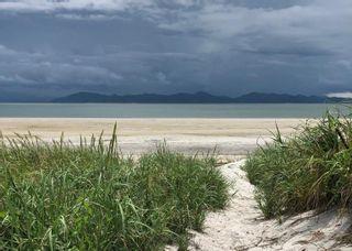 Photo 15: Beach Home in Punta Chame