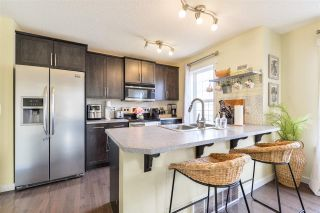 Photo 9: 3638 12 Street in Edmonton: Zone 30 House for sale : MLS®# E4234751