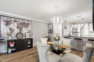 "Photo 7: 113 1570 PRAIRIE Avenue in Port Coquitlam: Glenwood PQ Condo for sale in ""VIOLAS ON PRAIRIE"" : MLS®# R2576813"