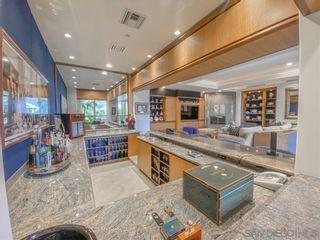 Photo 29: LA JOLLA House for sale : 5 bedrooms : 7505 Hillside Dr