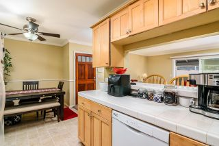 Photo 13: Condo for sale : 3 bedrooms : 506 N Telegraph Canyon Rd #G in Chula Vista