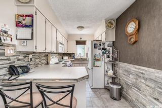 Photo 8: 1071 Corman Crescent in Moose Jaw: Palliser Residential for sale : MLS®# SK864336