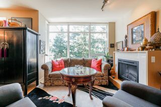 "Photo 14: 803 15152 RUSSELL Avenue: White Rock Condo for sale in ""Miramar"" (South Surrey White Rock)  : MLS®# R2532096"