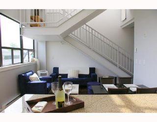 "Photo 1: 629 615 BELMONT Street in New_Westminster: Uptown NW Condo for sale in ""Belmont Tower"" (New Westminster)  : MLS®# V652927"