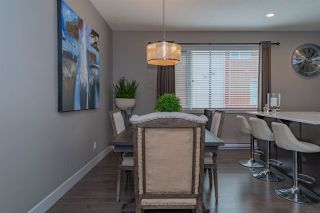 Photo 17: 7512 MAY Common in Edmonton: Zone 14 Townhouse for sale : MLS®# E4253106