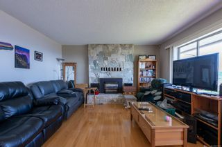 Photo 6: 620 Galerno Rd in : CR Campbell River Central House for sale (Campbell River)  : MLS®# 873753