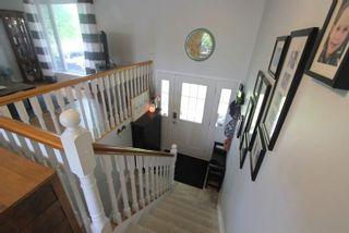 Photo 8: 19 W Richmond Street in Kawartha Lakes: Rural Eldon House (Bungalow-Raised) for sale : MLS®# X4518114