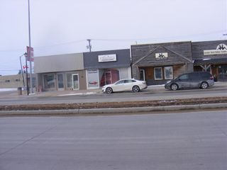 Photo 2: 137 Main Street North in Morris: R17 Industrial / Commercial / Investment for sale : MLS®# 202020619