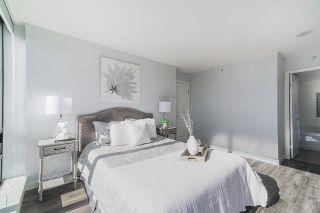 Photo 16: 901 9133 HEMLOCK Drive in Richmond: McLennan North Condo for sale : MLS®# R2601427
