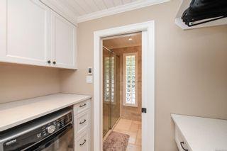 Photo 36: 2201 Sea Lion Way in : CV Comox Peninsula House for sale (Comox Valley)  : MLS®# 882274