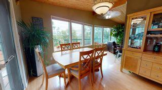 Photo 4: 13206 CHARLIE LAKE Crescent: Charlie Lake House for sale (Fort St. John (Zone 60))  : MLS®# R2611121
