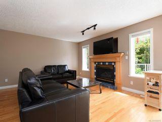 Photo 14: 773 Haliburton Rd in Saanich: SE Cordova Bay House for sale (Saanich East)  : MLS®# 840065