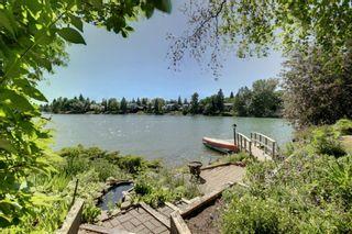 Photo 42: 12111 Lake Louise Way SE in Calgary: Lake Bonavista Detached for sale : MLS®# A1127143