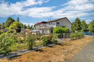 Photo 35: 3942 Dillman Rd in : CR Campbell River South House for sale (Campbell River)  : MLS®# 883020