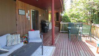 Photo 19: 12308 BEATON Street: Hudsons Hope House for sale (Fort St. John (Zone 60))  : MLS®# R2606455