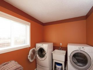 Photo 9: 5825 MOLEDO Place in Prince George: North Blackburn House for sale (PG City South East (Zone 75))  : MLS®# N205824