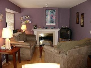 Photo 6: 33 - 12099 237th Street: Condo for sale (East Central)  : MLS®# Pending