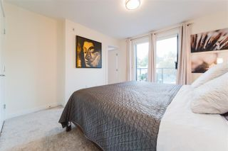 Photo 12: 206 935 W 16TH STREET in North Vancouver: Mosquito Creek Condo for sale : MLS®# R2413293