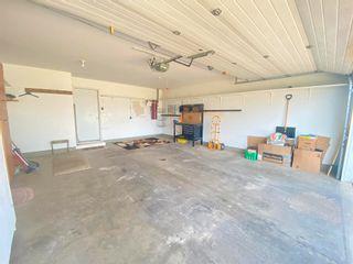 Photo 27: 40A 11015 105 Avenue: Westlock House Half Duplex for sale : MLS®# E4247355