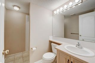 Photo 42: 79 Tuscany Village Court NW in Calgary: Tuscany Semi Detached for sale : MLS®# A1101126