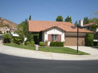Photo 1: EAST ESCONDIDO House for sale : 4 bedrooms : 3125 Pomegranate in Escondido