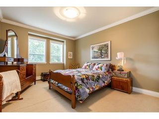 """Photo 20: 17332 26A Avenue in Surrey: Grandview Surrey House for sale in """"Country Woods"""" (South Surrey White Rock)  : MLS®# R2557328"""