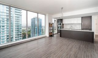 Photo 8: 2404 8031 NUNAVUT Lane in Vancouver: Marpole Condo for sale (Vancouver West)  : MLS®# R2434597