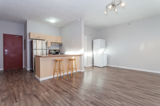 Photo 17: 312 22 E CORDOVA STREET in Vancouver: Downtown VE Condo for sale (Vancouver East)  : MLS®# R2127528