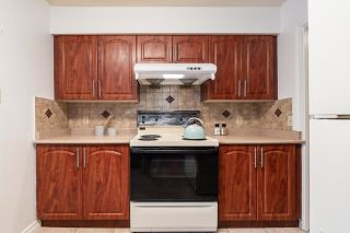 Photo 18: 5793 MAYVIEW Circle in Burnaby: Burnaby Lake Townhouse for sale (Burnaby South)  : MLS®# R2625543