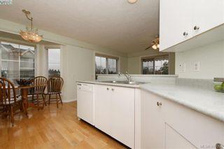 Photo 8: 303 3133 Tillicum Rd in VICTORIA: SW Tillicum Condo for sale (Saanich West)  : MLS®# 830076