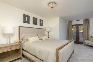 Photo 10: LA JOLLA House for rent : 6 bedrooms :
