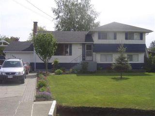 "Photo 2: 5440 CATHAY Road in Richmond: Lackner House for sale in ""LACKNER"" : MLS®# R2515922"
